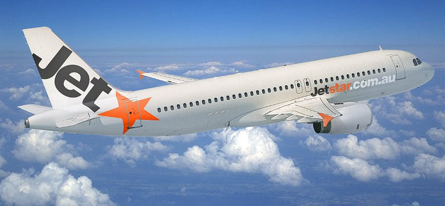 Jetstar Sale Eg Auckland To New Plymouth 15 Flights To