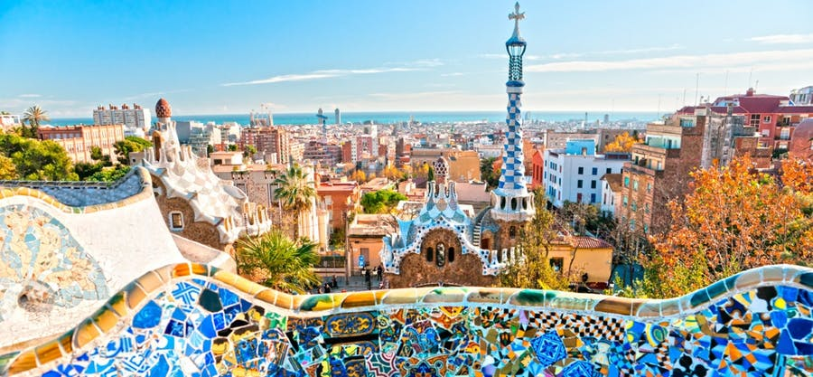 direct flights to barcelona spain from 311 roundtrip i know the