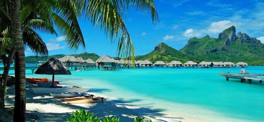 Картинки по запросу hawaii